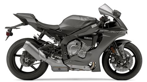 Yamaha R1m Picture by 2016 Yamaha Yzf R1 Yzf R1s Yzf R1m Picture 680902