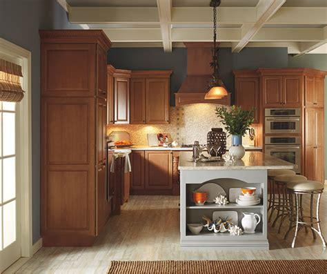 bailey kitchen cabinet bailey cabinet door style semi custom cabinetry 7380