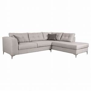 zuo modern memphis 2 piece sectional sofa sectional With zuo sectional sofa