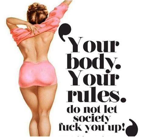 Curvy Women Memes - 30 best images about embrace your curves on pinterest