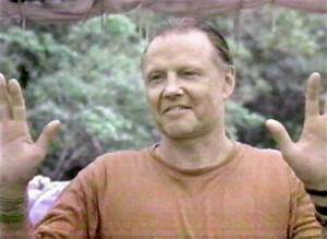 Jon in Anaconda - Jon Voight Photo (8362392) - Fanpop