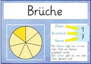 Relative Häufigkeit Berechnen 6 Klasse : mathe deckblatt ~ Themetempest.com Abrechnung