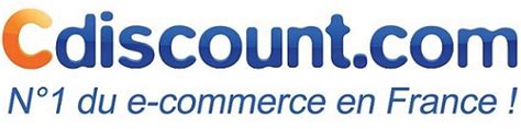 comment contacter cdiscount comment contacter