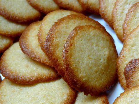 la cuisine d amandine biscuits à la noix de coco guyane la tendresse en cuisine