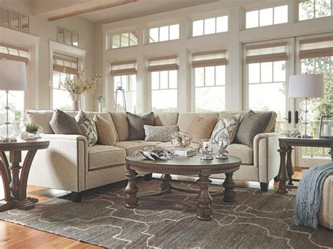 beige sectional living room ideas best 25 beige sectional ideas on living room