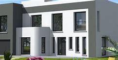 Images for constructeur maison moderne var 1desktop9desktopdesktop.cf