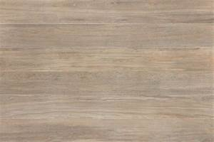 Selection Oak - Oak Look Tiles | Rex | Florim Ceramiche S.p.A.