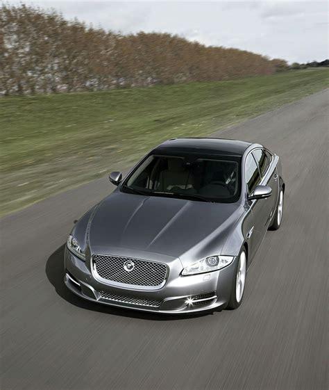 Gambar Mobil Gambar Mobiljaguar Xf by 2010 Jaguar Xj Wallpaper Gambar Dan Spesifikasi Motor