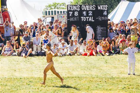 wilderness festival programme weekend things verdict