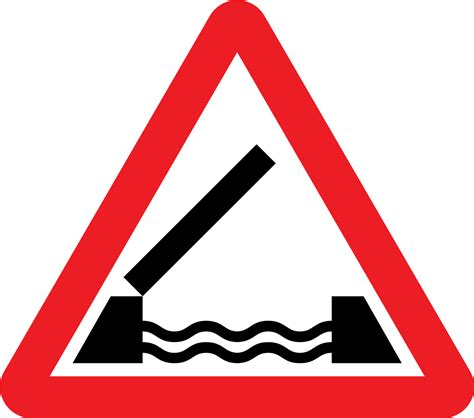 Fileuk Traffic Sign 529g  Wikimedia Commons. Lynch Signs Of Stroke. Water Dragon Jutsu Signs Of Stroke. Vaccines Signs. Parallel Channel Sign Signs Of Stroke. Welding Signs. Benefits Signs. Baldness Signs. Moon Signs Of Stroke
