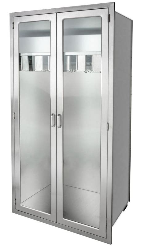 medical storage cabinets on wheels 17 best images about stainless steel hospital cabinets on
