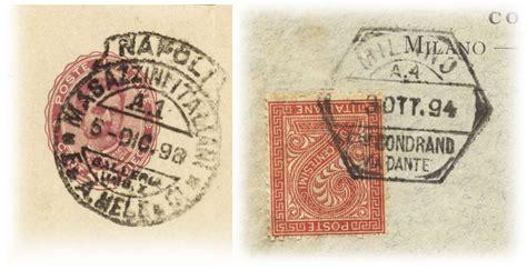 Come Aprire Un Ufficio Postale Privato by Parte Seconda L Organizzazione Postale Accademia