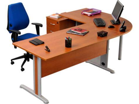 bureau 80 cm longueur bureau 80 cm longueur conceptions de maison blanzza com