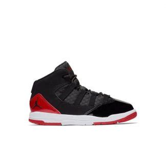 cheap jordans shoes  cheap retro jordans  sale
