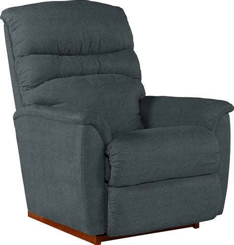 rocker recliner covers coleman powerreclinexr 174 reclina rocker 174 recliner