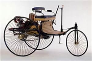 Première Voiture Au Monde : il y a 120 ans naissait la premi re voiture ~ Medecine-chirurgie-esthetiques.com Avis de Voitures