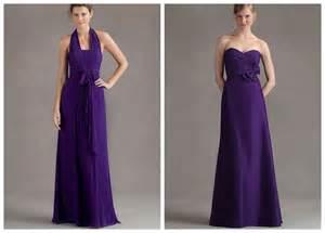 bridesmaid lavender dresses whiteazalea bridesmaid dresses alluring purple bridesmaid dresses