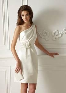 Standesamt Kleidung Damen : elegantes brautkleid f rs standesamt wedding dress wedding wedding dresses wedding und ~ Orissabook.com Haus und Dekorationen