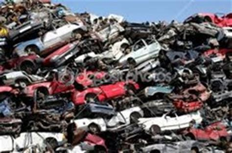 junkyard finder now installed for car owners at auto pros usa