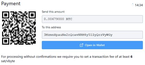 Alphacard offers bitcoin debit cards with no verification. Buy Gift Cards with Bitcoin