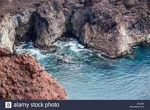 Atlantic Lava Stone : punta del teno stock photos punta del teno stock images alamy ~ Markanthonyermac.com Haus und Dekorationen