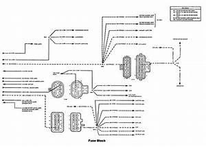 2000 Astro Wiring Diagram 2006 Chevrolet Silverado 1500 Fuse Pannel Diagram Mantra Mantap Ciluba Madfish It