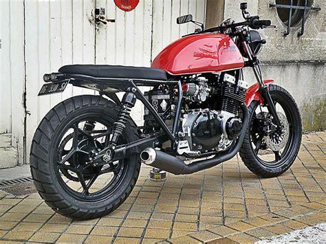 Brat Style #motorcycles #bratstyle #motos