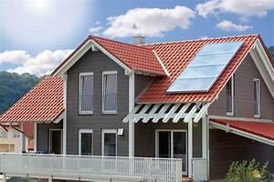 Strom Heizung Kaufen : sonnenwende solarthermie f r heizung und warmwasser livvi de ~ Frokenaadalensverden.com Haus und Dekorationen