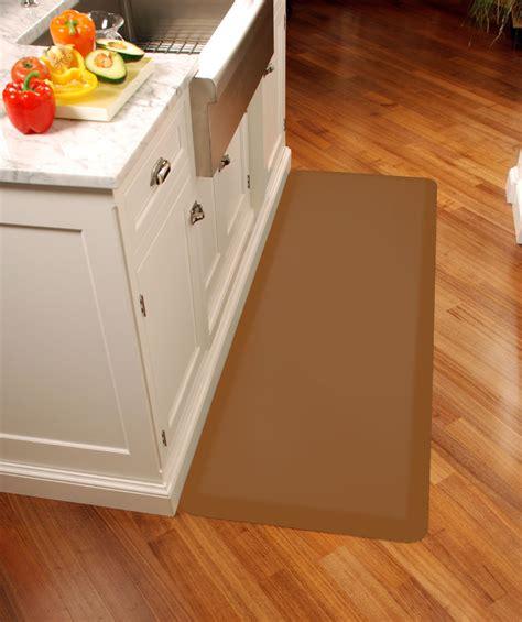 kitchen comfort mat wellness mats kitchen comfort mats