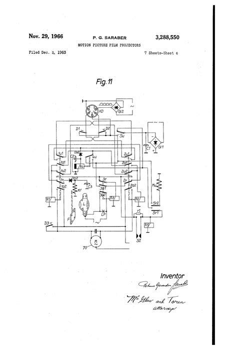Stahl Crane Hoist Wiring Diagram by Eot Crane Electrical Circuit Diagram Circuit Diagram Images