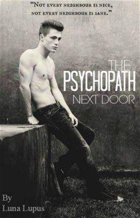 the sociopath next door the psychopath next door series for ipod iphone