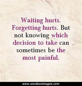 Life Is Painful Quotes. QuotesGram