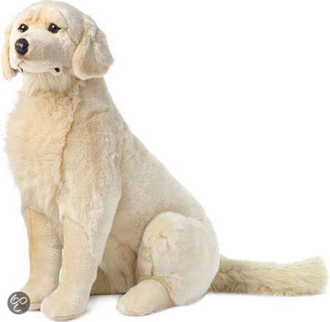 Buitenspeelgoed Voor Honden by Bol Golden Retriever Knuffel 64cm Speelgoed