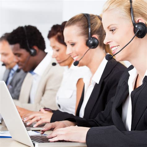 phone interpreter phone interpreter telephone interpreter telephone
