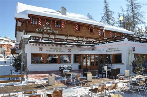 le chalet suisse valberg le chalet suisse updated 2017 hotel reviews price comparison valberg tripadvisor