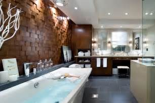 candice bathroom designs candice bathroom lighting design foto gambar wallpaper 69