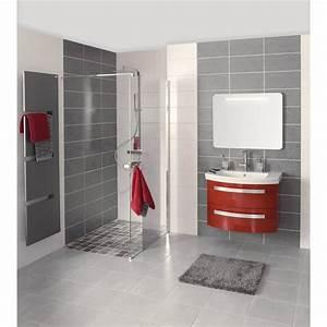 Carrelage salle de bain point p salle de bain idees de for Carrelage salle de bain point p