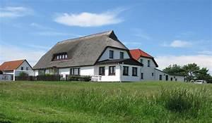 Ab Wann Steht Ein Haus Unter Denkmalschutz : ferienwohnung schluck in neuendorf auf hiddensee machen ~ Lizthompson.info Haus und Dekorationen