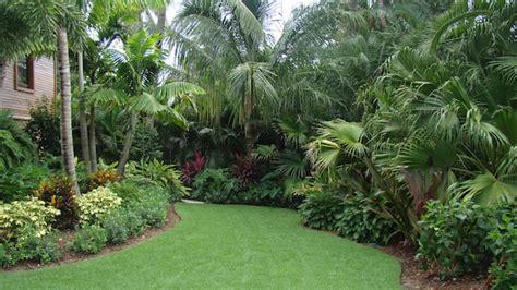 florida landscape designs images of florida landscape designs sanibel captiva landscape design build r s walsh