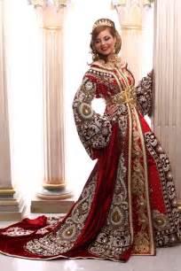 point mariage herblay 7 robe mariage algerien robe de mariage