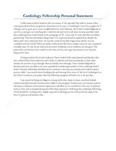 personal statement exles for personal statement college essay exles