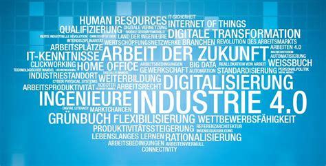 industrie 4 0 digitalisierung industrie 4 0 wie steht deutschland heute da vdi