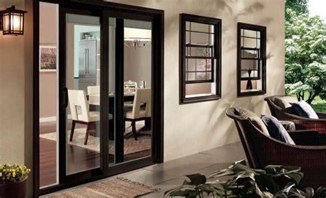 pella patio doors oak forest il window and door superstore