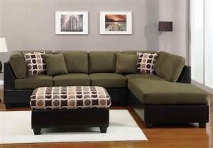L Shaped Sofa Designs India L Shape Sofa Sets Chairs Sofas