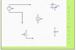 Diagram Logic Circuit