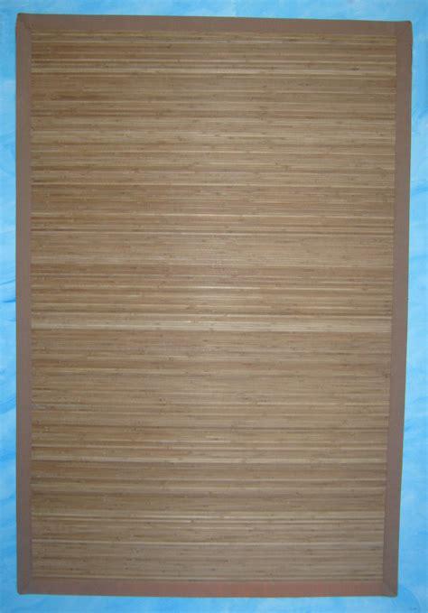 tappeti bambu tappeti design in bambu tappeti moderni e contemporanei