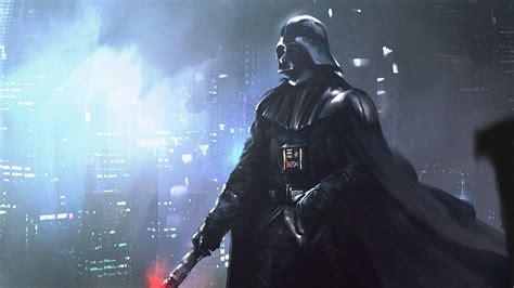 1 thought on darth vader wallpapers. Darth Vader Desktop 4k Wallpapers - Wallpaper Cave
