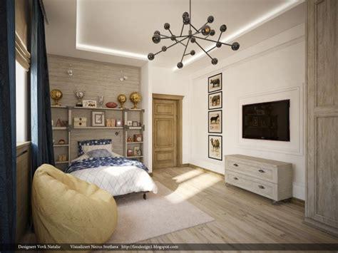 pretty contemporary interiors interior design ideas
