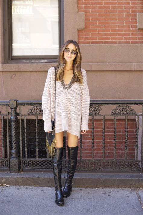 sweaters to wear with stuart weitzman boots 5050 the knee bloomingdale 39 s