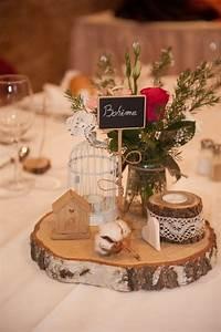 Photo Deco Noel : photo decoration table de noel ncfor com ~ Zukunftsfamilie.com Idées de Décoration